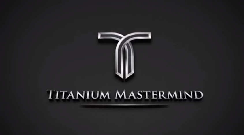 Titanium Event Punta Cana 2015 | Matt Lloyd's On Line Business Education – Best on the Planet