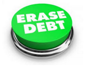 debt-reduction