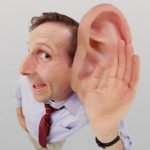 better listening