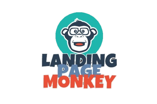 Landing Page Monkey Easily Creates Squeeze Pages